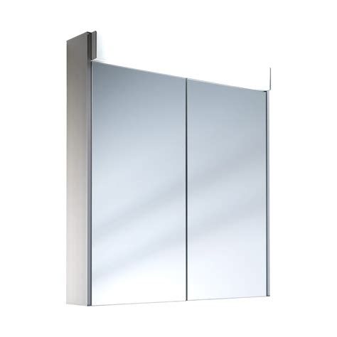 schneider graceline 3 door mirror cabinet uk bathrooms schneider mirrored bathroom cabinet 28 images
