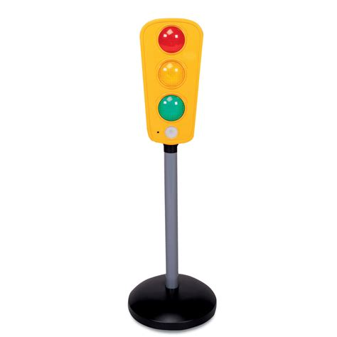 importance of traffic lights toy of the week talking traffic light imagine toys 174