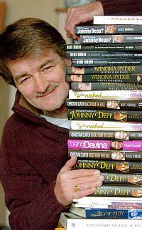biography de johnny depp biografia de johnny depp 233 lan 231 ada no brasil resenha no div 227