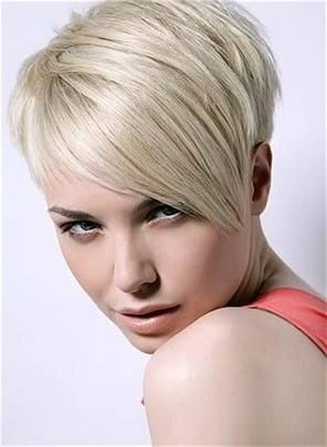 changing your hairsyle at age 45 hairstyles for women over 45 haircuts for women over