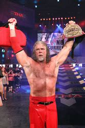 vinnie vegas  official wrestling museum