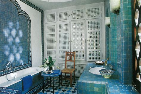 Bathroom Decorating Ideas Color Schemes by Decorating Bathroom Color Schemes Bathroom Clipgoo