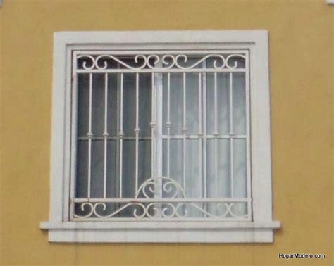 imagenes artisticas de ventanas bonita reja para ventana hogarmodelo