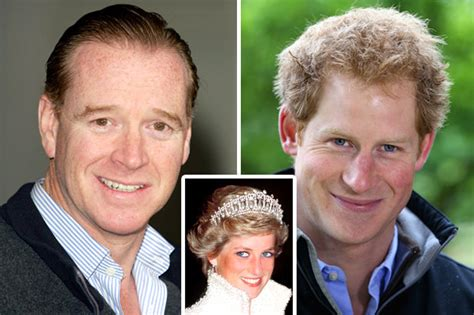 princess diana lovers meghan markle prince harry what couple s children would