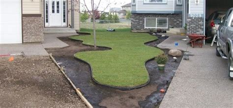 landscape edging ideas landscaping  rocks landscape edging backyard landscaping