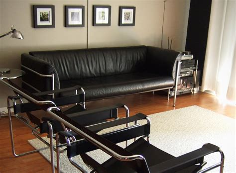 black leather couches for sale modern contemporary black leather sofa wassily chair for sale ta fl classified ads buy