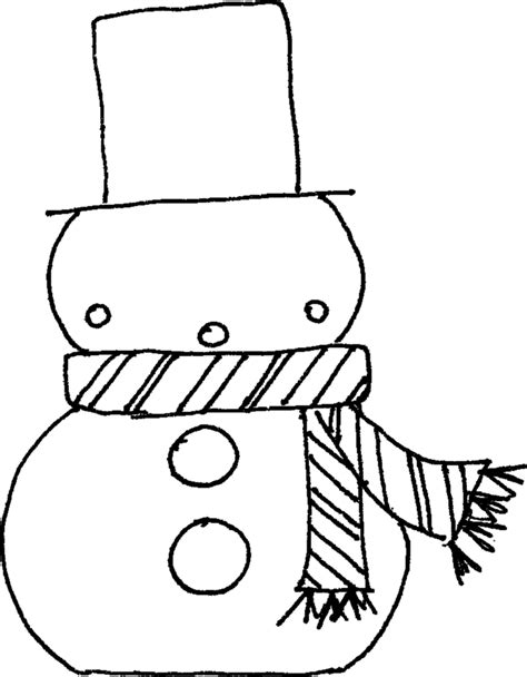 snowman reading coloring page elsie marley 187 advent calendar coloring book