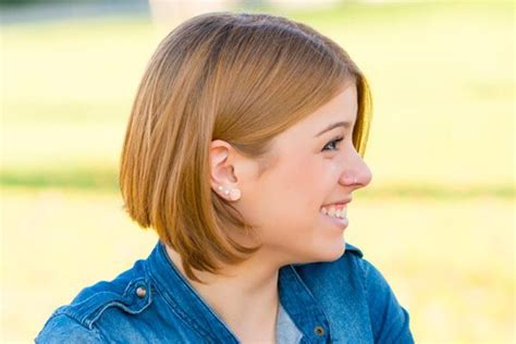2015 neck length hair pictures image from http dodoichi net wp content uploads 2015 08