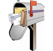 Mailbox Clipart  Free Download Clip Art On