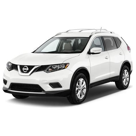 Nissan Star Wars Sweepstakes - win a 2017 nissan rogue rogue one star wars limited edition transportation