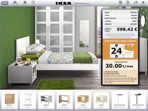 decorar habitacion app 5 geniales aplicaciones de ipad para decorar tu casa