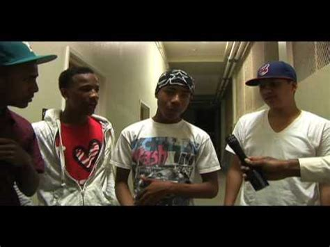 film malaysia new boyz quot jerkin quot the movie featuring the new boyz extended youtube