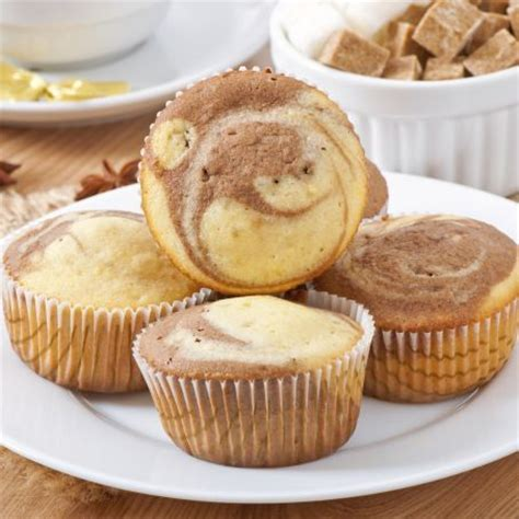backzeit kuchen muffin rezept als kuchen backzeit beliebte rezepte f 252 r