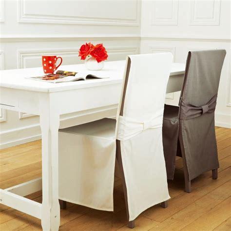 galette de chaise 43x43 housse de chaise 43 x 43