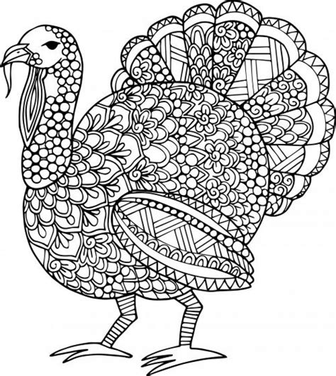 printable autumn coloring pages for adults get this printable thomas and friends coloring pages for
