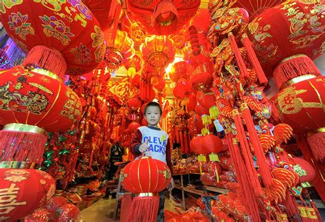 new year in china china frowns on s failure to send lunar new year