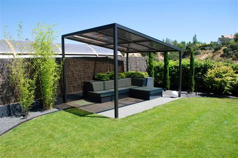 parasol de jardin gazebos de hierro para jardin photo pixelmari