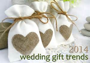 wedding gift options wedding gift trends for 2014 the excited denver bridal