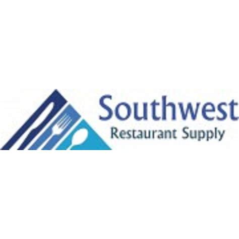 southwest restaurant supply coupons near me in