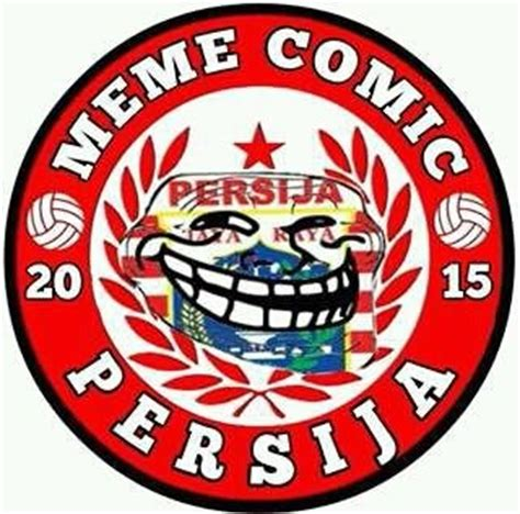 Persija We Are Orange Diskon bonek on topsy one