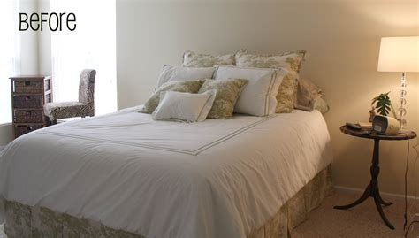 no headboard twin bed headboard with storage gallery trends also