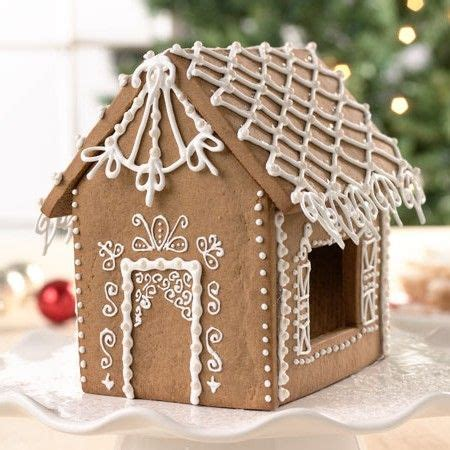 frosting for gingerbread house decorating with royal icing creative gingerbread houses and house