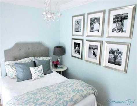 Bedroom Framed Pictures by 20 Creative Wall Collages To Inspire Your Own Home