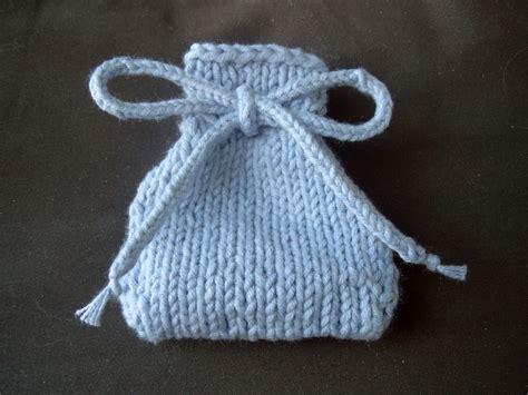 turkish knitting patterns fluffyknitterdeb knitting made easier turkish cast on