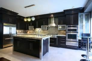 home kitchen design go all the way and make it gourmet