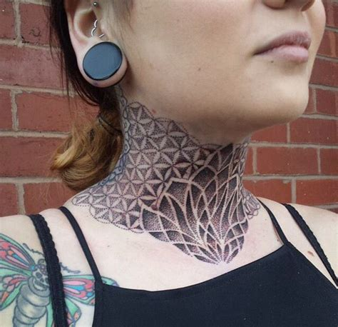 by niall shannon uk inkspiration pinterest tattoo