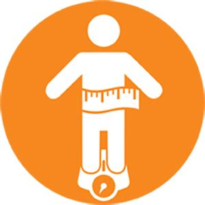 weight management icon weight loss icon free icons