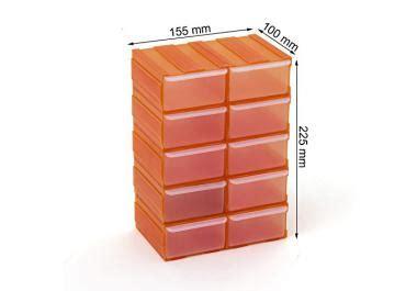 cassettiere modulari cassettiera modulare 187 acquista cassettiere modulari