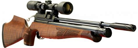 aa warranty reviews s410 carbine air arms