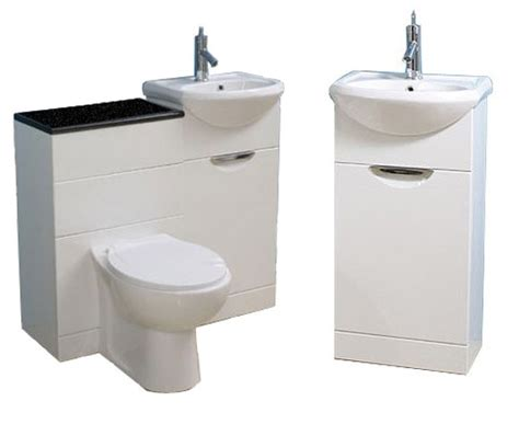 Small Vanity With Sink by Vanities For Bathrooms Vanities For Small Bathrooms