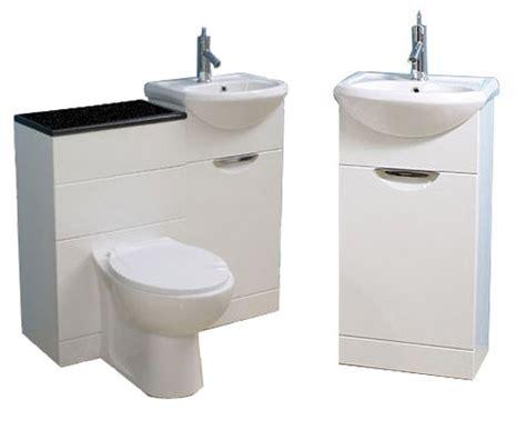 Vanities For Bathrooms: Vanities For Small Bathrooms