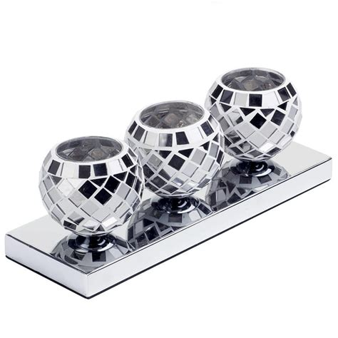 tea light table l buy cheap mosaic table compare furniture prices for best