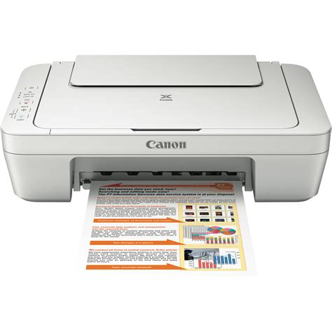 Jual Printer Canon by Canon Mg2560 Pixma Home Printer Mg2560 At The Guys