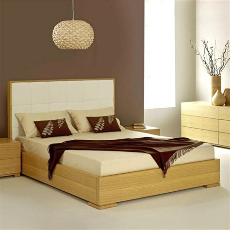 bedroom sets solid wood solid wood modern bedroom furniture