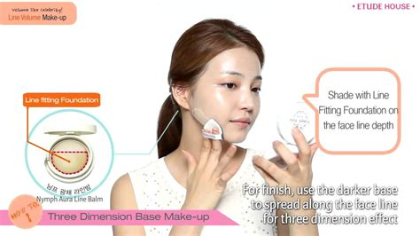 youtube tutorial makeup ala artis korea tips make up ala artis korea youtube