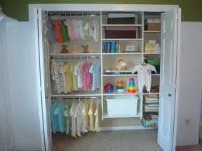 Organize Storage Closet Furniture Nursery Closet Organizer Martha Stewart Office
