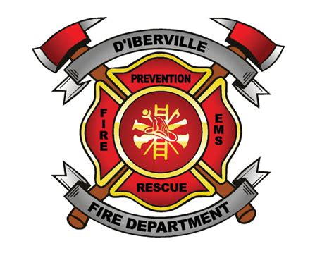 design a fire department logo logo free design fire department logo design interesting