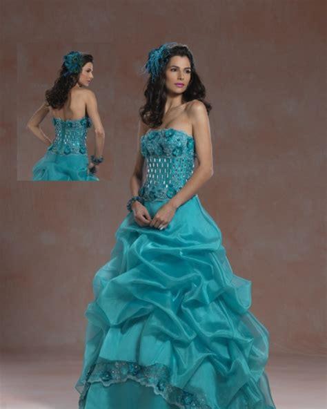 imagenes de vestidos rosas the gallery for gt vestidos de quinceanera rosa