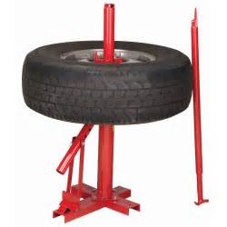 Tire Air Harbor Freight Manual Tire Changer