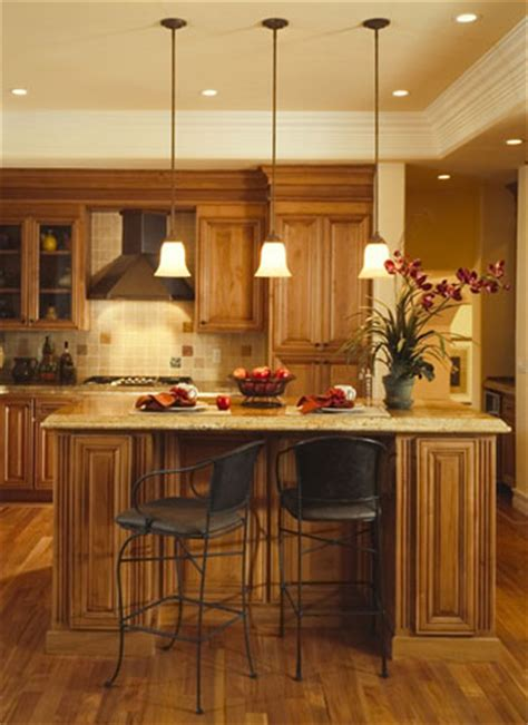 designer kitchen lighting fixtures kitchen lighting design ideas inspiration home design ideas