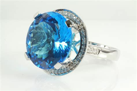 topaz and ring state auctions