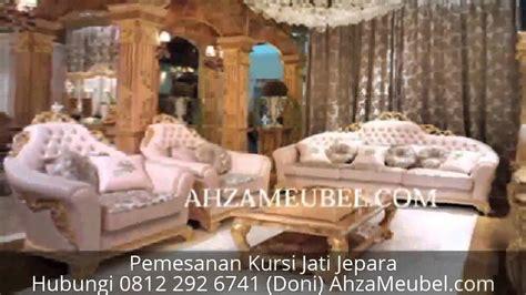 Kursi Tamu Jogja 0812 292 6741 furniture ukir jepara kursi tamu murah