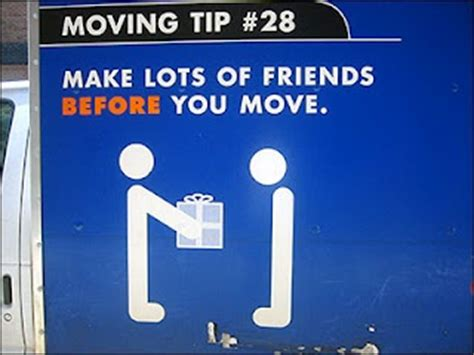 1000 images about moving tips on