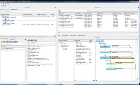 docuware workflow manager workflow management software workflow management