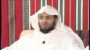 free download mp3 alquran emad al mansary download murotal al quran 30 juz mp3 syaikh emad al