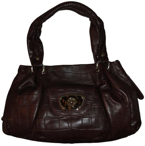 B Makowskys Handbags by Discounted B Makowsky Handbags